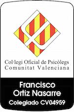 CV04959